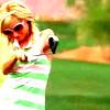 ●【ツ】 ashley tisdale 【ツ】●