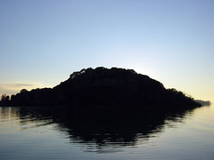 annibale (kernberg) Tags: lago trasimeno