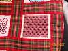 muestrario bordado 5 (ana999.rm) Tags: navidad quilts bordados perlas encajes lentejuelas alfileteros puntodecruz portarretratos chaquiras