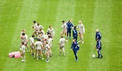 entrainement (le_mulot) Tags: paris france saint rugby franais stade denis clermont entrainement stadedefrance saintdenis parisien joueurs stadefranais top14 gotaggs