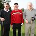 Waterford League Winners Reunion