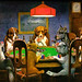 dog-poker-background-1024x768