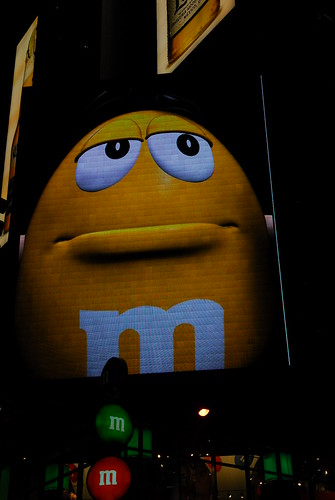 Mr.mm