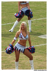 Titans_ 034 (Mindubonline) Tags: cheerleader titans tennesseetitans jacksonvillejaguars lpfield mindub mindubonline timhiber titanscheerleaders
