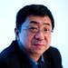 Mitsuhiro Takemura