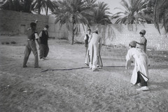 zarbo kosh (khajehpoor) Tags: old game rosta گراش gerash روستايي بازي rostaii محمدحسن