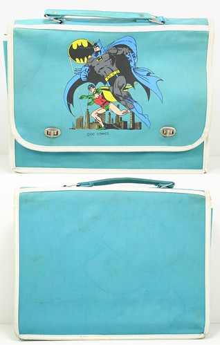 batman_70sbookbag