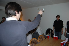 DSC_1190.JPG (Mild Mannered Photographer) Tags: party bastion beerpong pappys