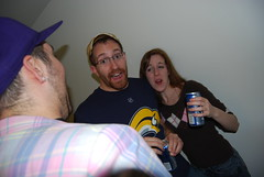 DSC_1245.JPG (Mild Mannered Photographer) Tags: party bastion beerpong pappys