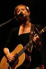 Stevie Ann (Gurney) Tags: breda mezz stevieann closertotheheart