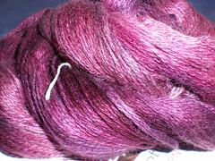 ZYG-cabernet