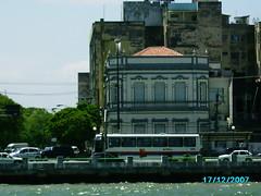 casa antiga (vinicius1358) Tags: turismo aracaju 1860 sergipe dompedroii prediosantigos