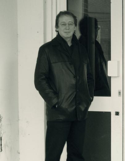 John 2007