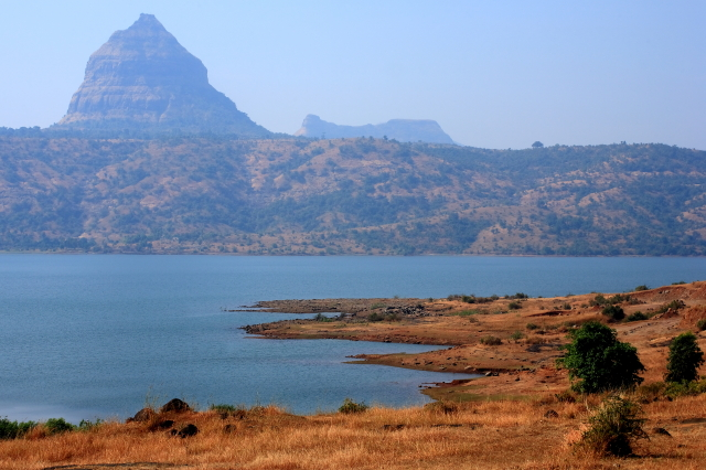 pawana lake-3...