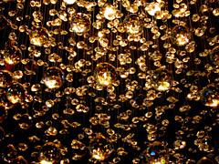 mrry xtms & hppy nw yr (zelnunes) Tags: light luz lux luminescence nunes zel luminrias zelnunes merrychristmasandahappynewyear