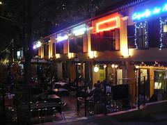 bars-shophouses