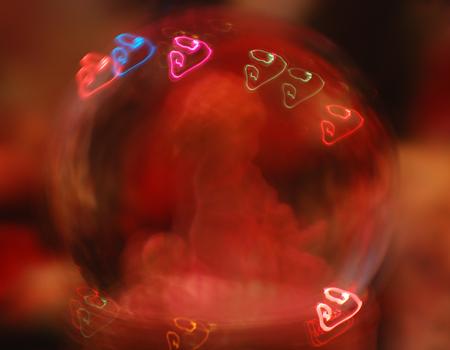 Photo-A-Day #999b 01/02/08