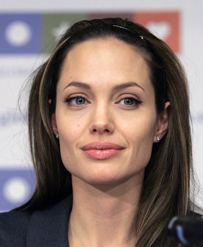Angelina Jolieの画像24063
