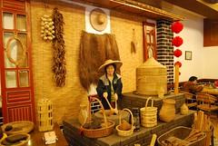 DSC_2935 (spOt_ON) Tags: china kunming yunan puerhtea teaoutlet