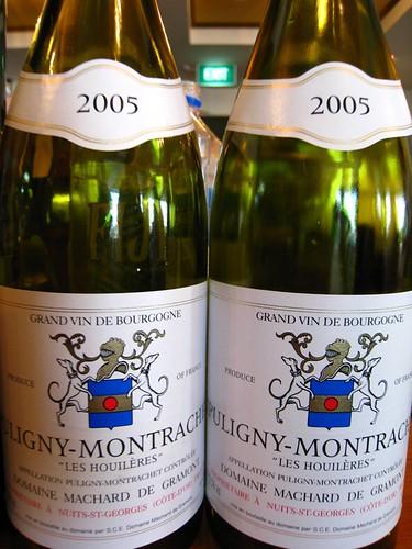 Puligny-Montrachet 2005.JPG