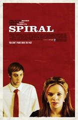 hr_Spiral_poster