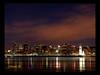 Montréal à -20 (~Masala~) Tags: photoquebec lysdor clubphotorepentigny