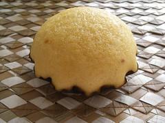 马拉糕 /steamed egg cake /マーライコウ