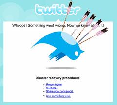 twitter_killed