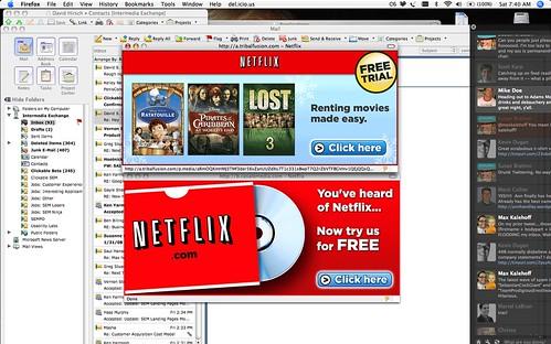 NetflixSpam.png