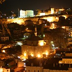Safranbolu: night