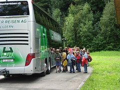 DSCN0402 (Reto Kurmann) Tags: bus motorcoach setra s431dt buchertravel bucherreisen