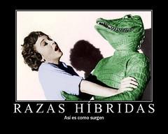 cartel_razas (fatanaes4) Tags: motivator eol