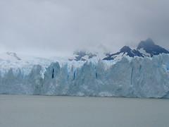 IMG_6813 (dinomuri) Tags: patagonia argentina 2008 worldtrip