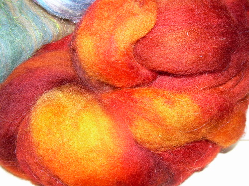 superwash merino