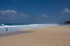 40D-2571 (Styggiti) Tags: travel vacation beach hawaii surf waves oahu surfing northshore surfers february 2008 pipeline banzaipipeline