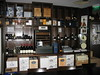 The Moomba Wine Shop