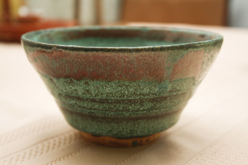 bowls-6