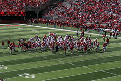 Picture 125 (andped3) Tags: huskers