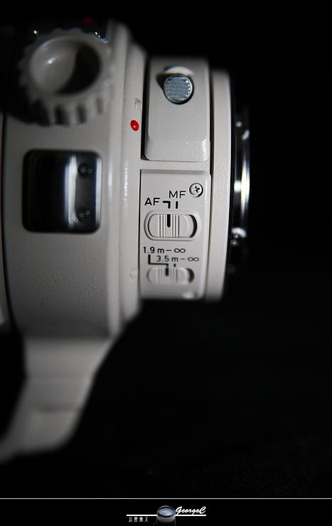 220IS 16.jpg