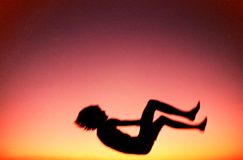 mcginley_falling_sunset_2006
