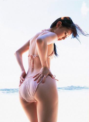 秋山莉奈の画像29169