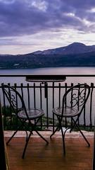diegopianarosa pinku castelgandolfo lago albano lake rome... (Photo: Diego Pianarosa (aka Pinku) on Flickr)