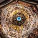 Cattedrale di Santa Maria del Fiore Dome