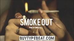 * - Smoke It - Dizzy Wright x Schoolboy Q Type Beat (Buy Type Beats) Tags: beat dizzy justin justinbieber out schoolboy smoke time type wright