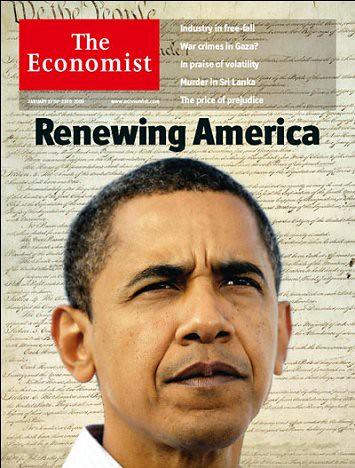 资料下载:The Economist(经济学人)(2009.1.17)