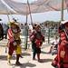 Renaissance Faire 2009 053