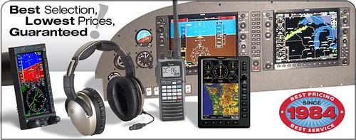 ACK Altitude Blind Encoder 30K Mod 5 A-30.5