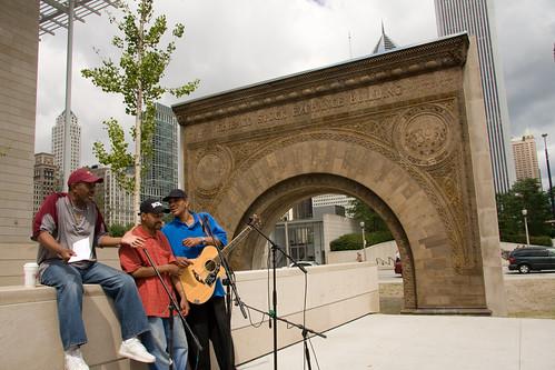 ajkane_090821_chicago-street-musicians_288