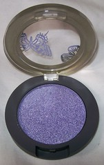 accessorize iris eyeshadow