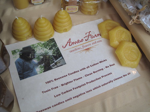 May 20, 2011, Mill City Farmers Market 007